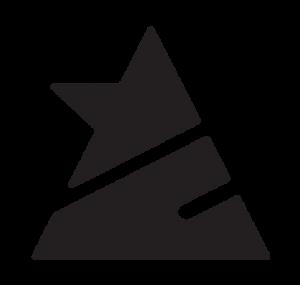 Zimtstern_Logo_Black