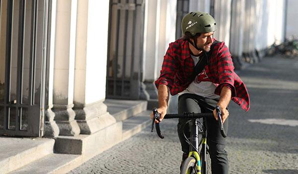 BikeFriendlyLifestyle_story