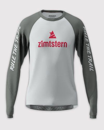 PureFlowz Shirt LS Men's