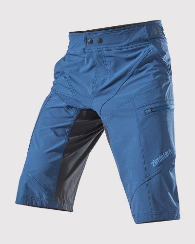 Trailstar Evo Short Men's