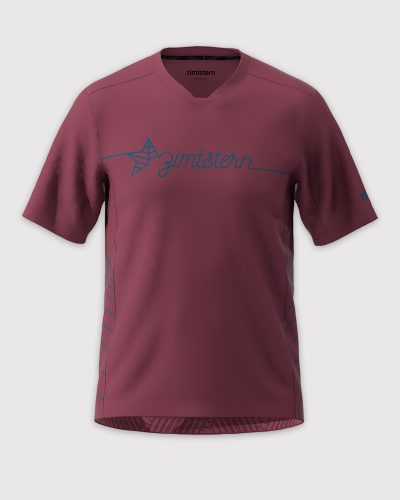 EcoFlowz Shirt SS Men's