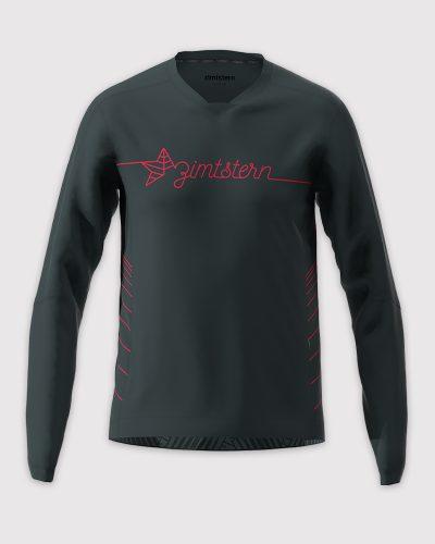 EcoFlowz Shirt LS Men's