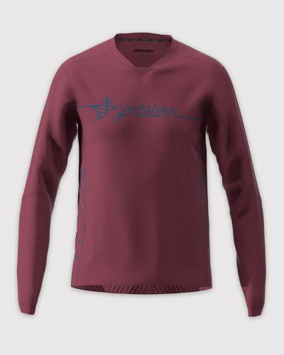 EcoFlowz Shirt LS Men's