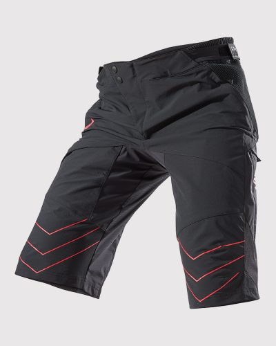 Bulletz Short Men's