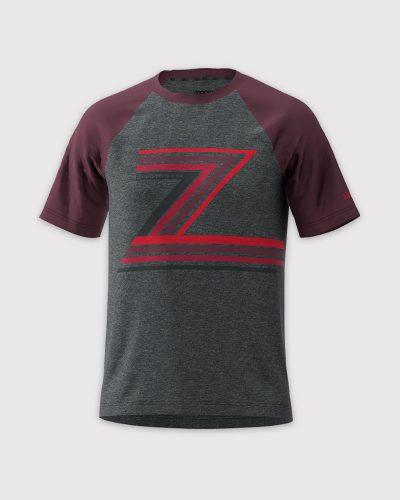 The-Z Tee Men's