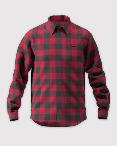 Timbaz Shirt Men's