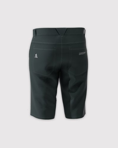 Pedalz Chino Shorts Men's