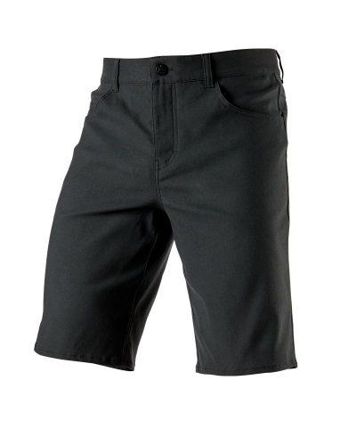 Pedalz Chino Shorts Men's