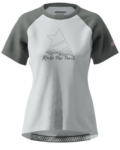 PureFlowz Shirt SS Women's