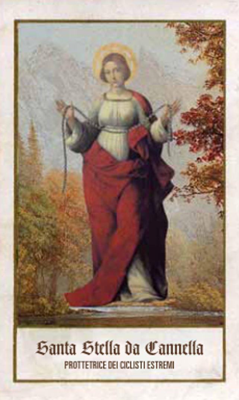 SantaStella