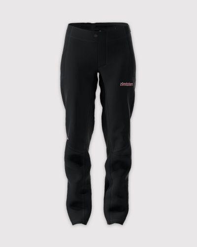 Shelterz Pant