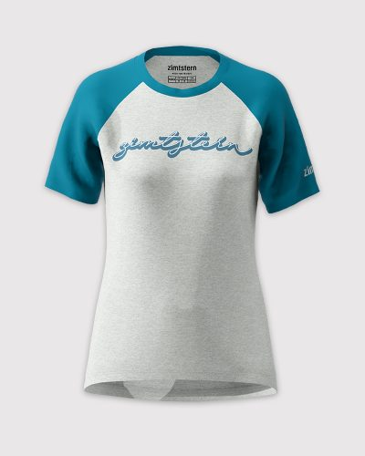 Sweetz Tee Women's