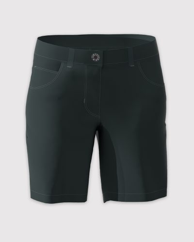 Pedalz Chino Shorts Women's