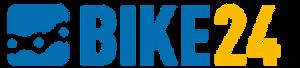 logo-bike24