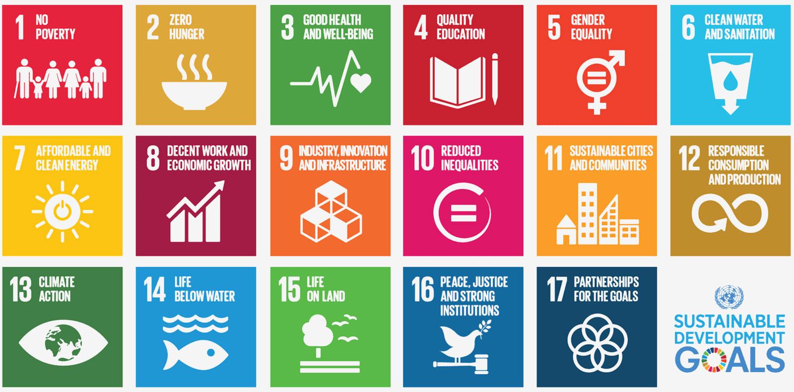 sustainability-goals-noheadline