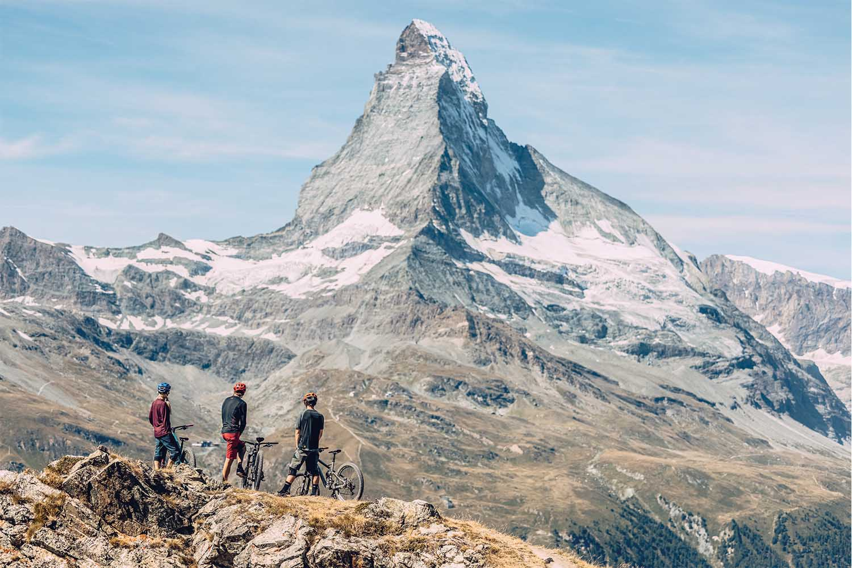 Matterhorn_Bikers__web