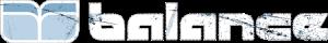 balance-logo_web