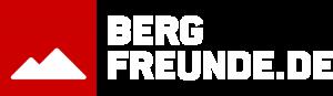 bergfreunde-logo_web