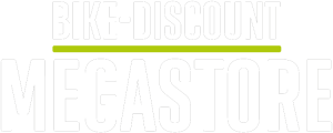 bike-discount-megastore_logo_web