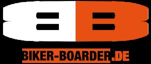 biker-boarder_web
