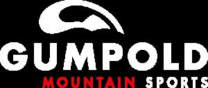 gumpold_web