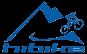 hibike_web