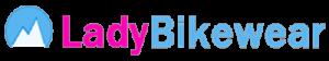 ladybikewear_web