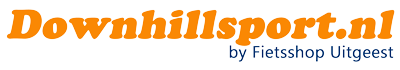 logo-downhillsport_web
