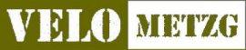 logo-velometzg_web