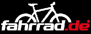 logo_fahrrad-de_web