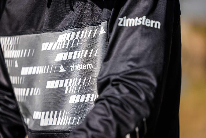 midres-zimtstern_zermatt_martinbissig_0829__web