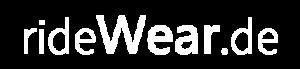 ridewear-logo_web
