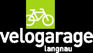 velogarage-logo