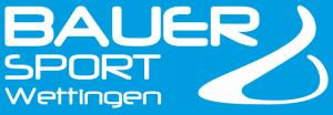 Logo_Bauer_Sport