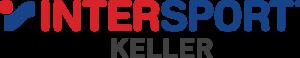 Sport-Keller-Inter-Sport-Keller