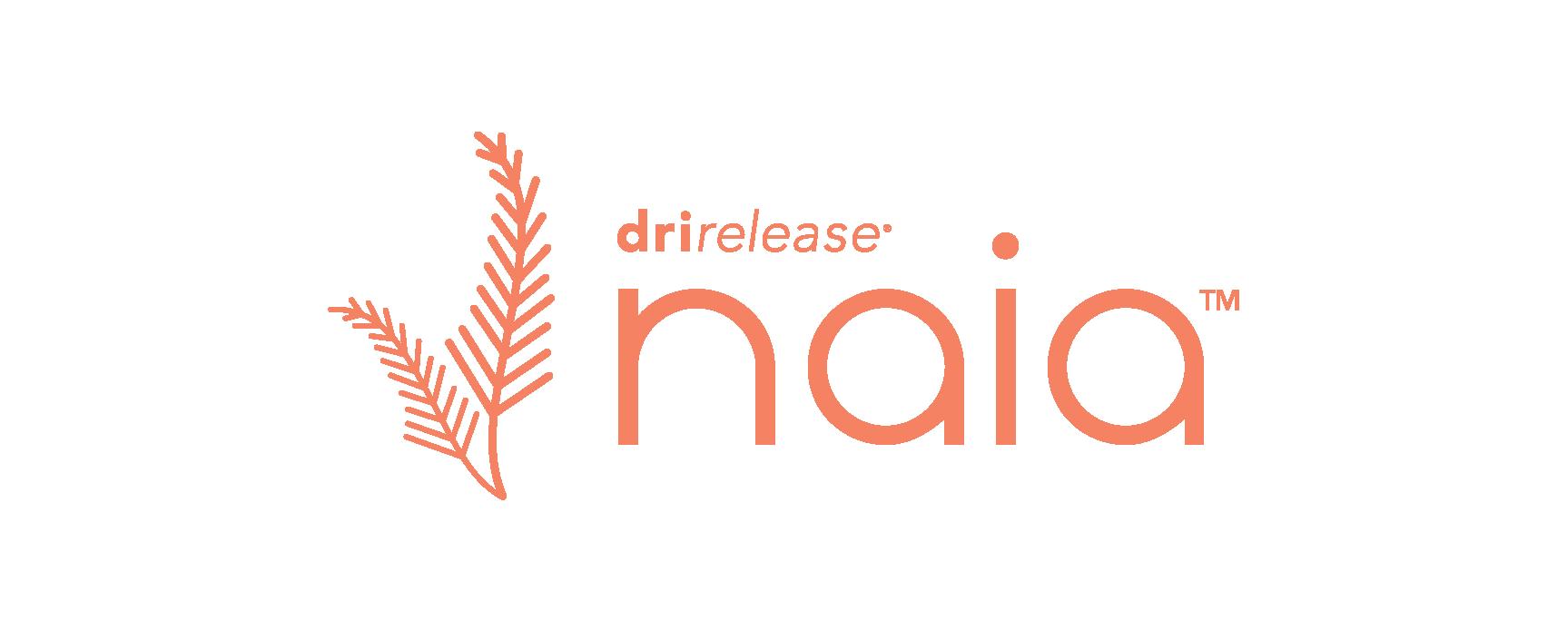 drirelease_Blends_naia