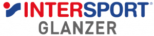 glanzer-logo-rent