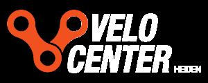 velo-center-white