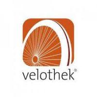 velothek