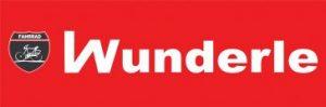 wunderle-logo