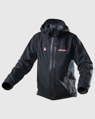 Rainz Jacket Men's