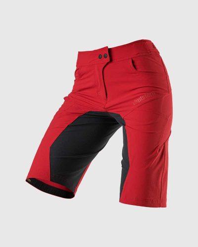 Taila Evo Short Women's