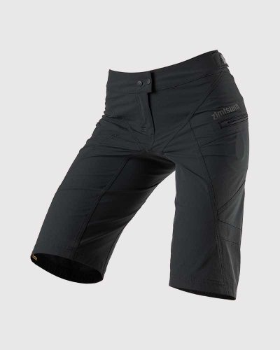 Startrackz Evo Short Women's