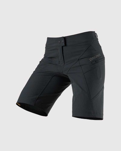 Startrackz Evo Short SL Women's