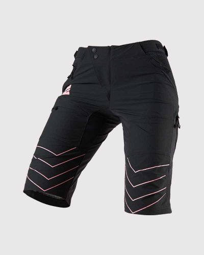 Bulletz Short Women's