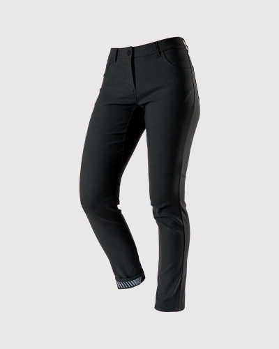 Pedalz Chino Pants Women's