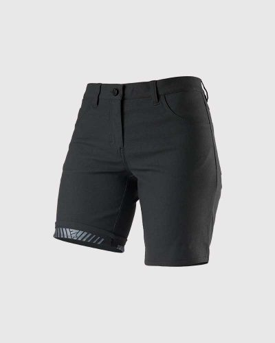 Pedalz Chino Shorts Women's