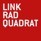 LRQ-Logo-neu1