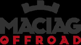 maciag-offrod-logo