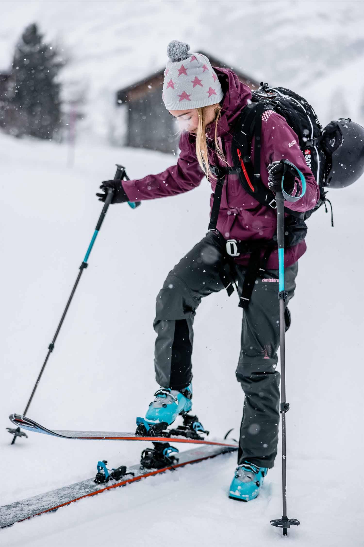 W30101_SkitourStepin__web